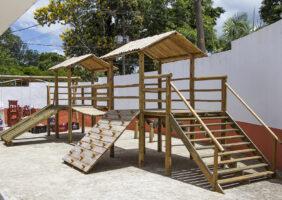 playground-01