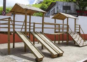 playground-02