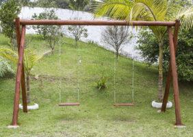 playground-04