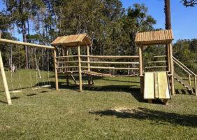 playground-06
