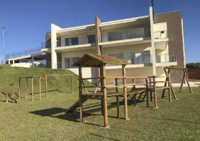 playground-07