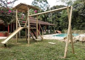 playground-13