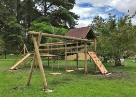 playground-22