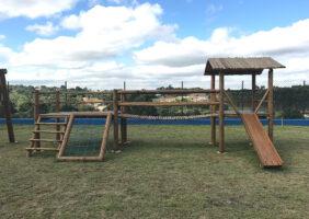 playground-23