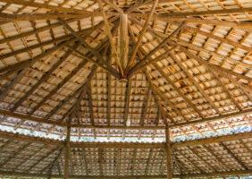 telhados-02