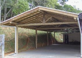 telhados-05