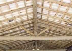 telhados-06