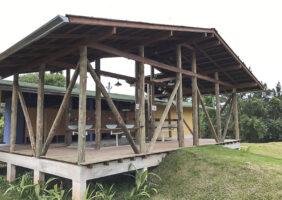 telhados-07