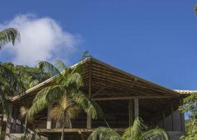 telhados-16
